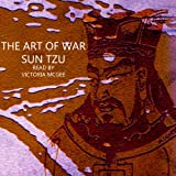 img - for The Art of War: The Strategy of Sun Tzu book / textbook / text book