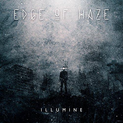 Edge Of Haze - Illumine (2014) [FLAC] Download