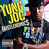 echange, troc Yung Joc - Hustlenomics