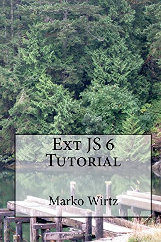ext-js-6-tutorial