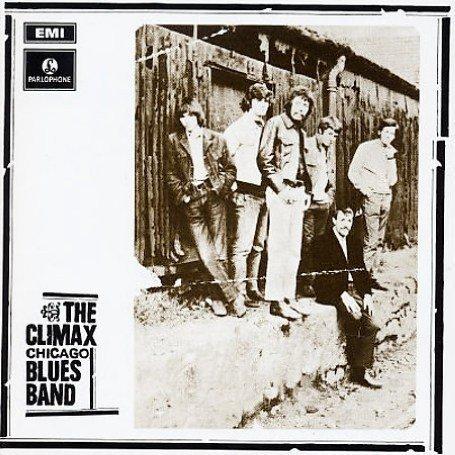 Climax Blues Band - Precious And Few Lyrics - Zortam Music