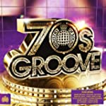 70s Groove - Ministry of Sound