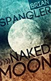 img - for Naked Moon book / textbook / text book