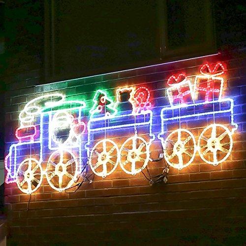aussen-weihnachtsbeleuchtung-stahl-animierte-lokomotive-leds-mehrfarbig-27m-von-festive-lights