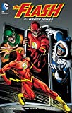 img - for The Flash By Geoff Johns Book One book / textbook / text book