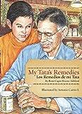 Tatas Remedies / Los remedios de Tata