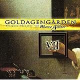 """Goldagengarden 7von """"Marco G�llner"""""""