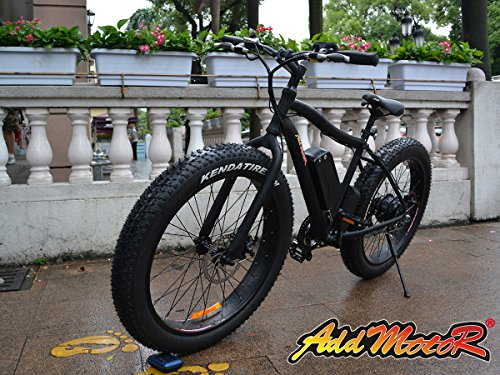 electric mountain bikes for sale