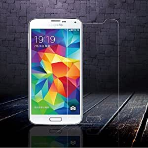 Tempered Glass For Micromax Canvas Selfie Lens Q345