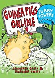 img - for Guinea Pigs Online: Furry Towers book / textbook / text book