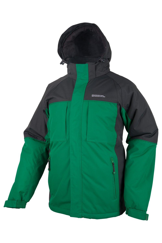 Mountain Warehouse Jump Skijacke für Herren kaufen