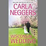 Wisconsin Wedding: Library Edition (Welcome to Tyler)