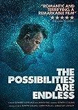 The Possibilities Are Endless [DVD] [Edizione: Regno Unito]