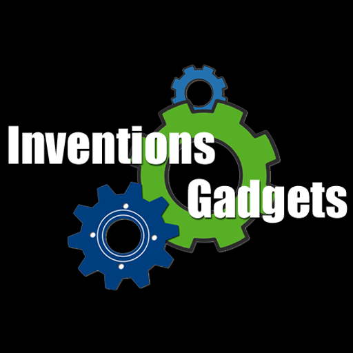inventions-and-gadgets