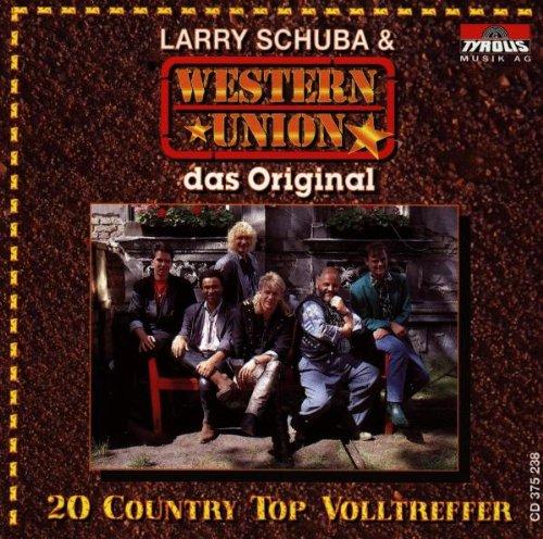 das-original-20-country-t