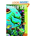 On the Reef (Andrew Lost #7)