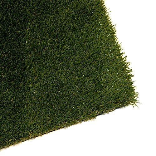 aleko-2x3-6-sqft-indoor-outdoor-artificial-garden-grass-diamond-shape-monofil-pe
