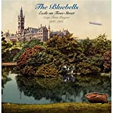 Exile On Twee Street (Songs from Glasgow 1980-82) [VINYL] The Bluebells