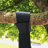 Extsud® 1 Paar Swing Hanging Gurt Kit Aufhängeset Befestigungsset für
