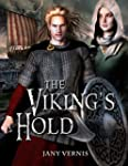 The Viking's Hold: Teenage Edition (E...