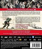 Image de Der Krieg (Apokalypse) (Blu-Ra [Blu-ray] [Import allemand]
