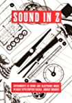 Sound in Z: Experiments in Sound and...