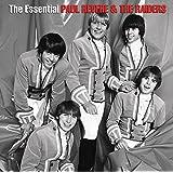 Essential Paul Revere & The Raiders