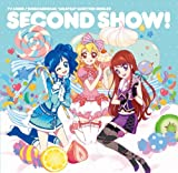 ふうり from STAR☆ANIS「prism spiral」