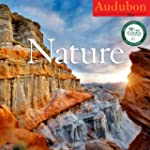 Audubon Nature 2014 Calendar