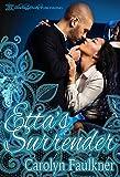 Etta's Surrender