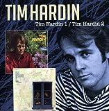 Tim Hardin 1 / Tim Hardin 2 (2-For-1)