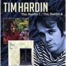 Tim Hardin 1 / Tim Hardin 2