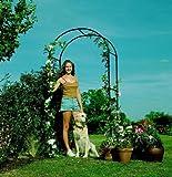 Gardman Easy Arch Garden 2m x 1.4m