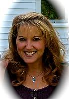Wendy Leonard