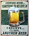 I Believe I'll Have Another Beer Dist…