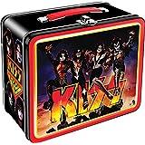 Aquarius KISS Large Tin Fun Box