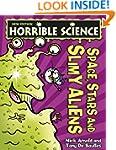 Space, Stars and Slimy Aliens (Horrib...