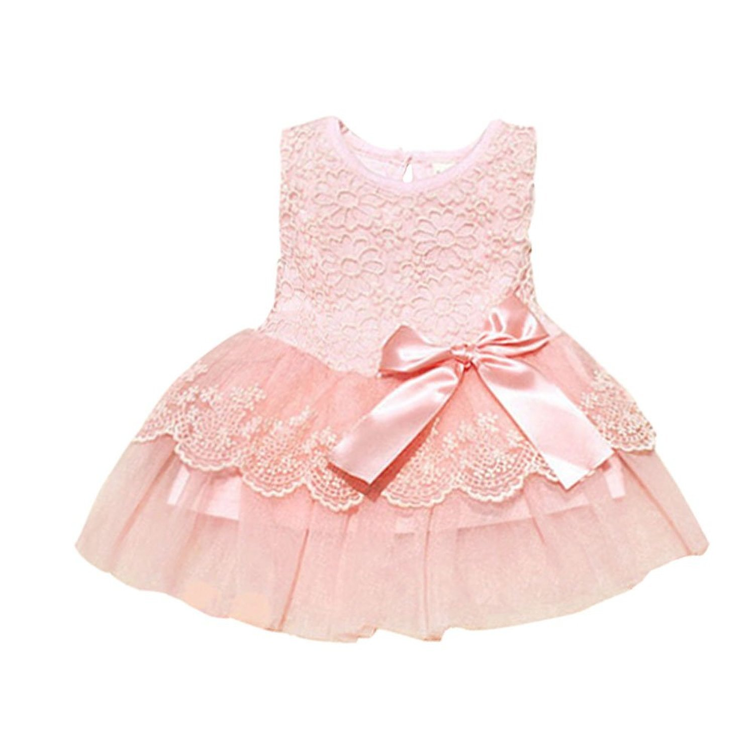 Cute Clothes Online Made In Us Fairy Season Cute Baby Girls