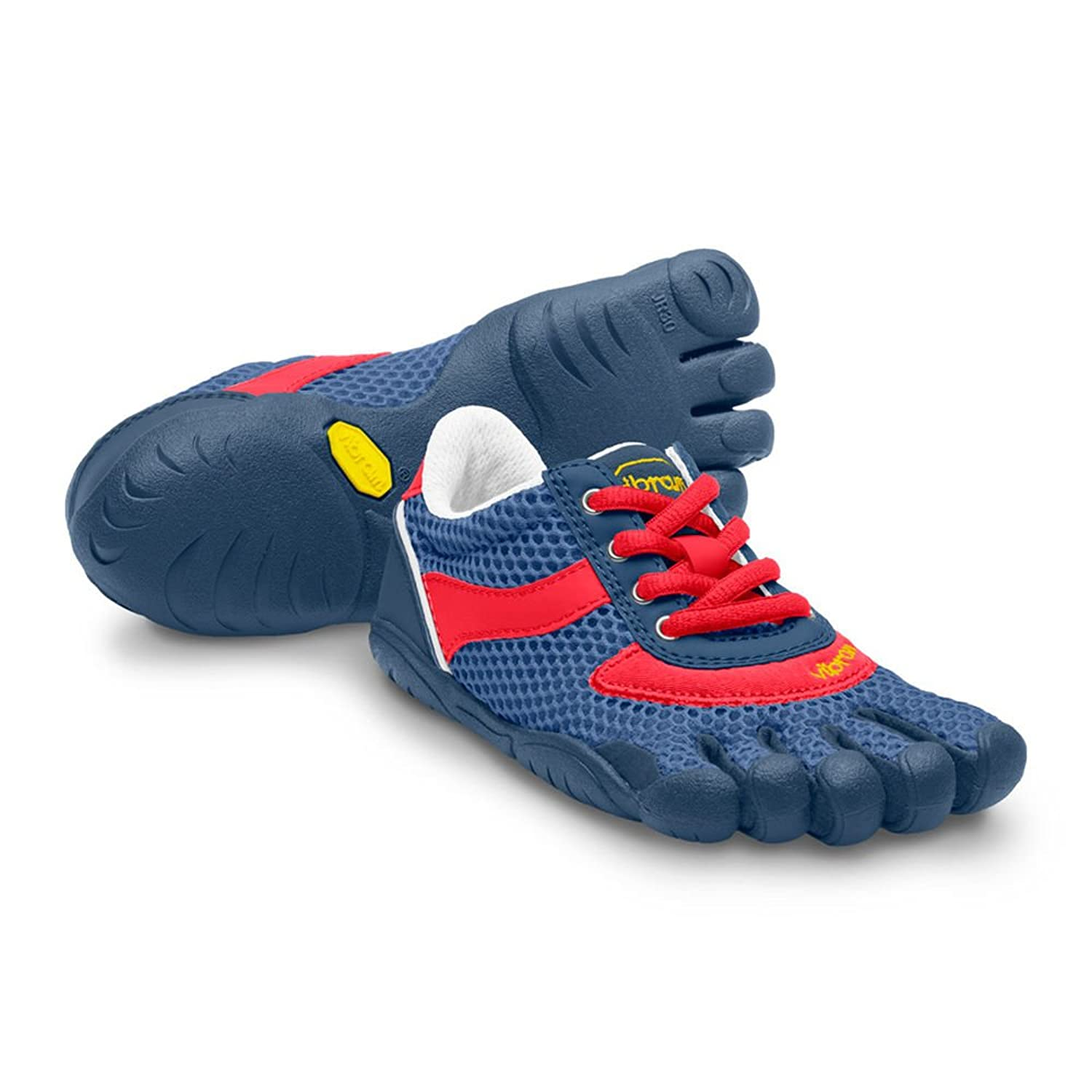 youth vibram five fingers
