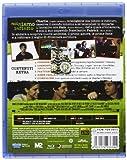 Image de Noi siamo infinito [Blu-ray] [Import italien]