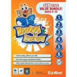 Reading for Literacy v2 Bundle Mac [Download]