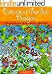 Botanical Garden Designs: 30 Amazing...