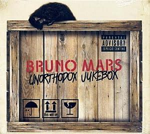 Unorthodox Jukebox (+ 5 Bonus Tracks)
