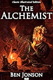 Image of The Alchemist (Classic Illustrated Edition)
