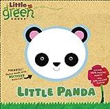 Little-Panda-Little-Green-Books