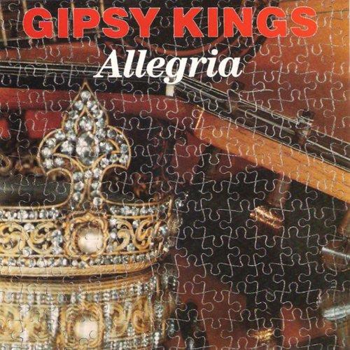 Allegria passport a passport pb148557 139