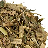 Alfalfa Dried Herb (Medicago sativa) 500g