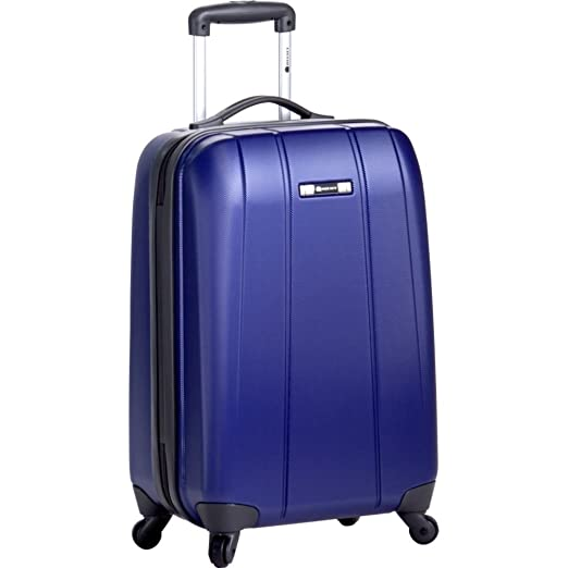 Delsey Helium Shadow Carry-On Trolley