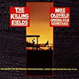 Killing Fields By Mike Oldfield (0001-01-01)