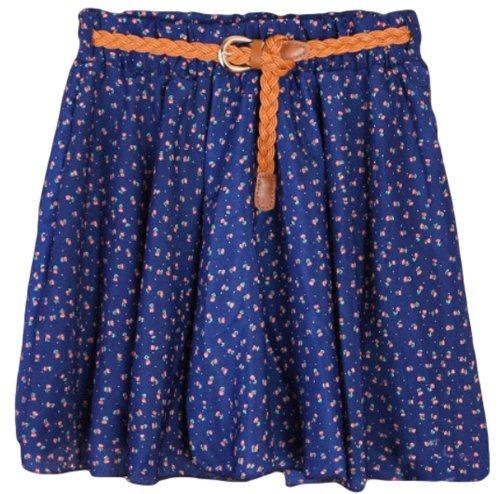 Preppy Belts For Women front-557000